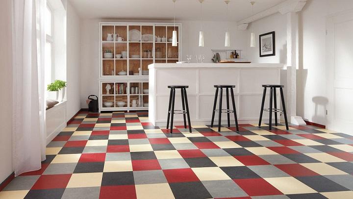 suelo-cocina6
