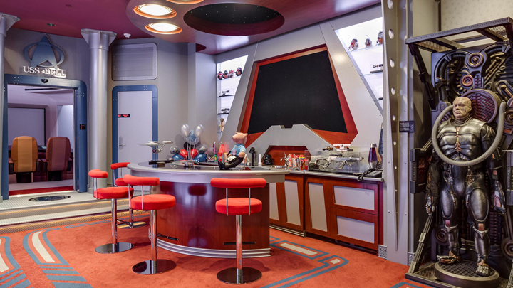 una-casa-decorada-al-estilo-de-star-trek