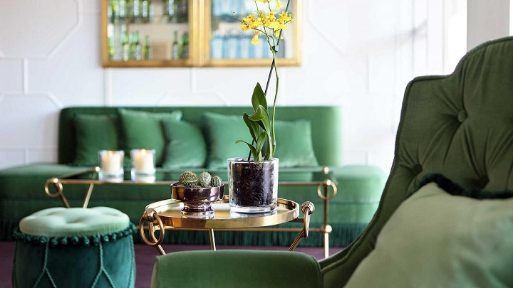 verde-decoracion