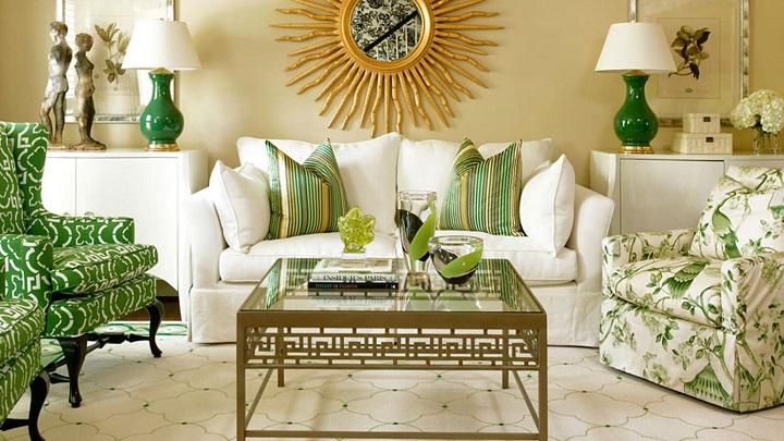 verde-decoracion10