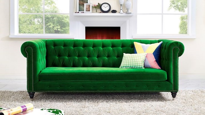 verde-decoracion2