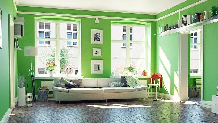verde-decoracion4