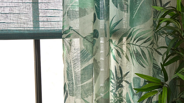verde-decoracion8