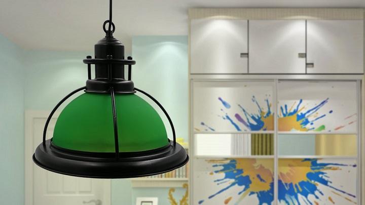 verde-decoracion9