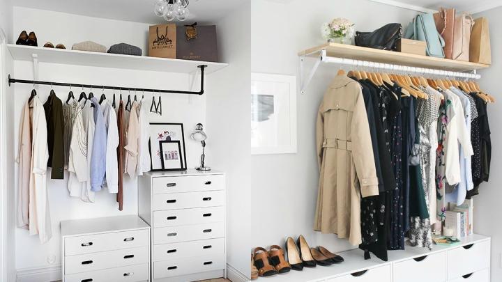 vestidor-low-cost