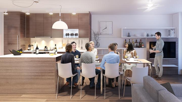 zona-comedor-cocina