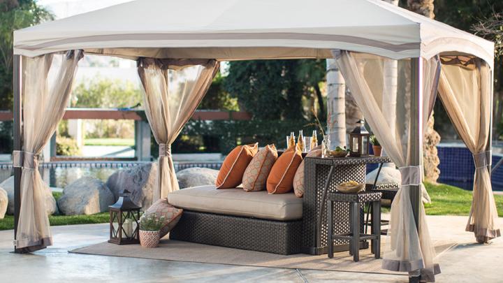 zonas-de-relax-para-disfrutar-el-exterior