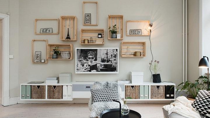 Cajas-de-madera1