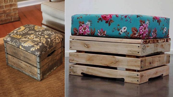 Cajas-de-madera6