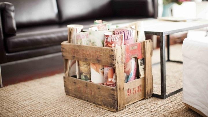 Cajas-de-madera7