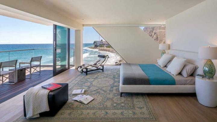 Casa-Malibu-vistas