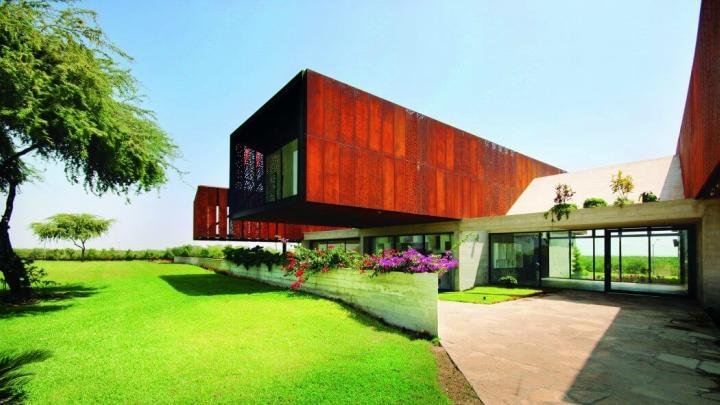 Casa-Peru-exterior