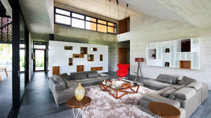 Casa-Peru-salon
