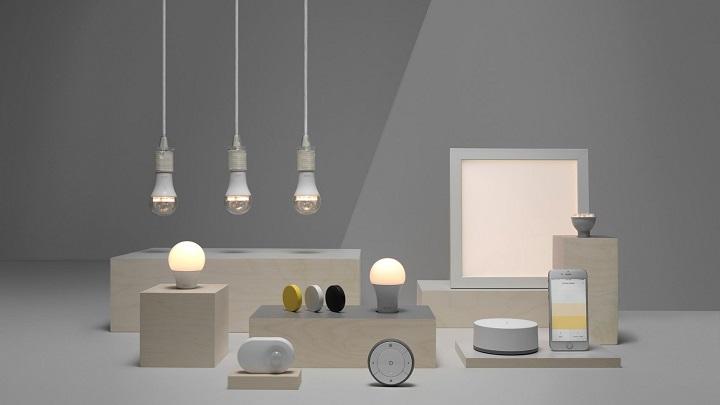 Iluminacion-inteligente