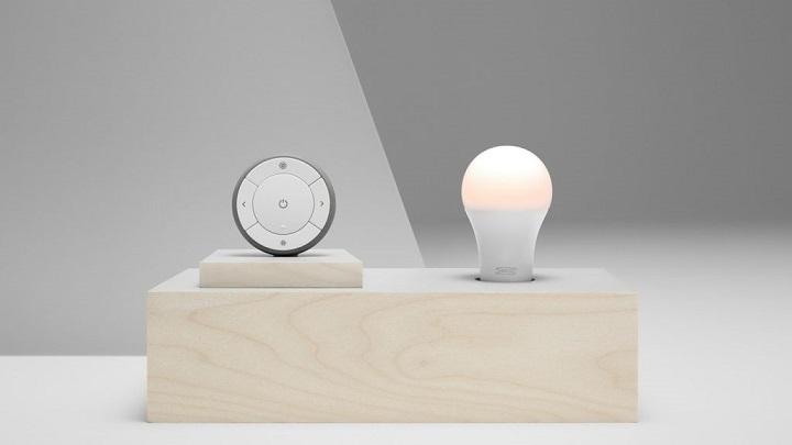 Iluminacion-inteligente1