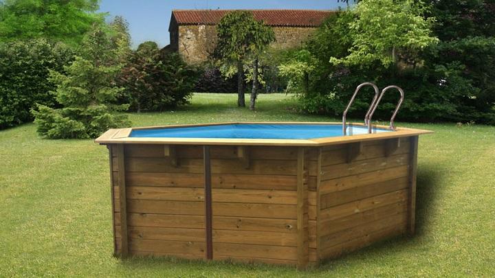 piscinas desmontables de leroy merlin 2017