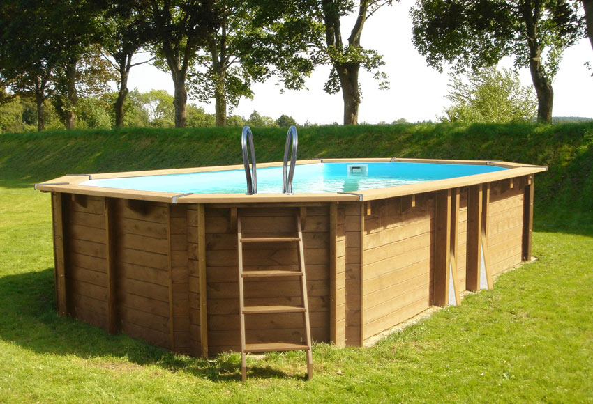 Piscina leroy merlin13 for Piscinas leroy merlin 2016