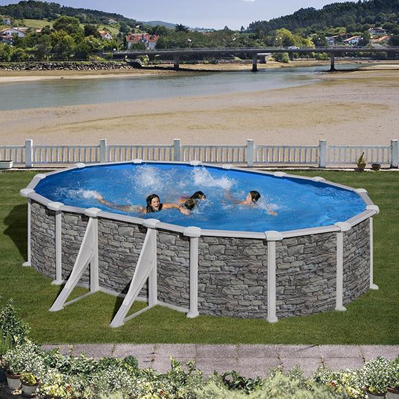 Piscina leroy merlin16 for Leroy merlin piscina