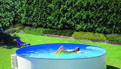 Piscinas desmontables de leroy merlin 2017 for Recambios piscinas desmontables