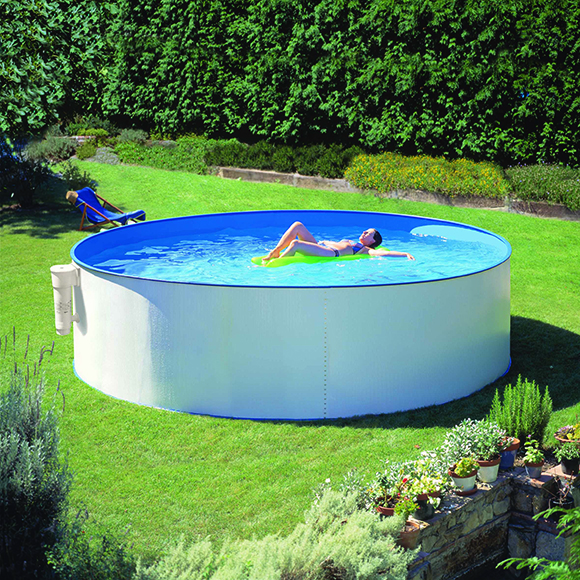 Piscina leroy merlin2 for Piscinas leroy merlin