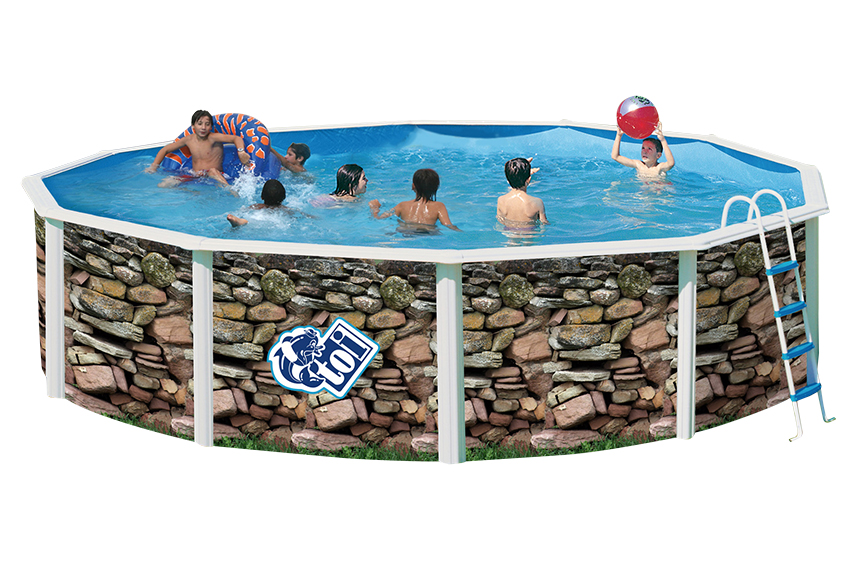 Piscina leroy merlin20 for Piscinas leroy merlin 2016