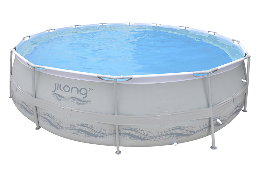 Piscina leroy merlin27 for Piscinas leroy merlin