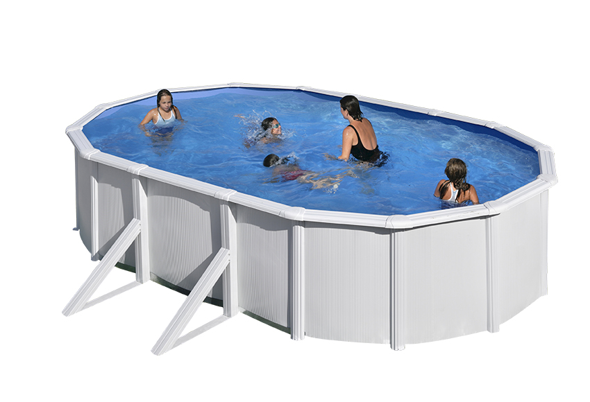 Piscina leroy merlin5 for Piscinas leroy merlin 2016