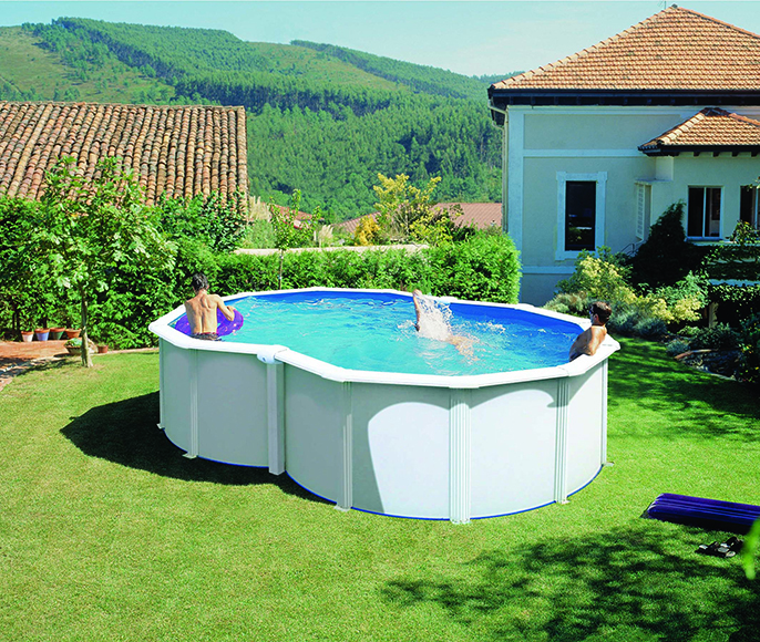 Piscina leroy merlin6 for Piscinas leroy merlin