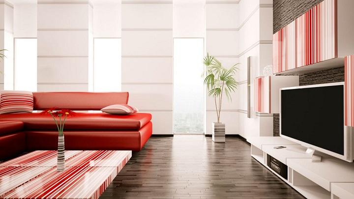 Salon-rojo-foto1