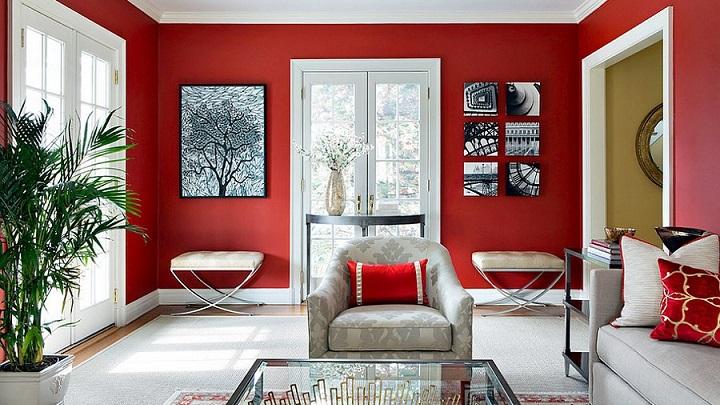 Salon-rojo-foto4