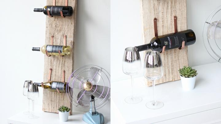 botellas-vino-DIY