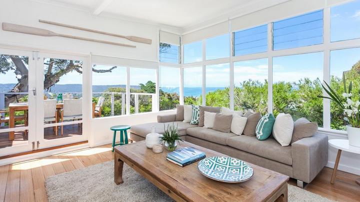 casa-playa-tres-estilos