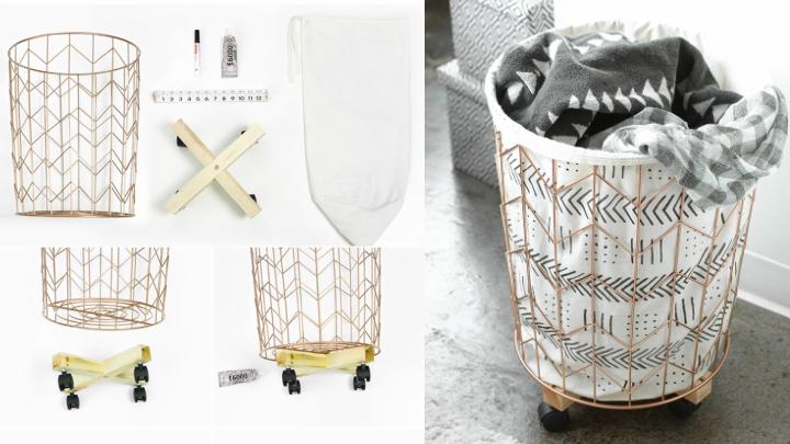 cesto-ropa