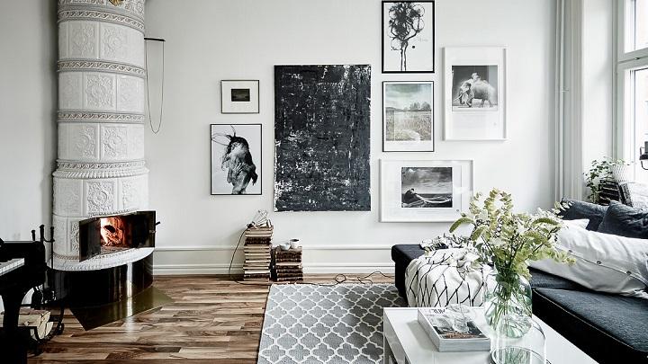 claves-blanco-y-negro3