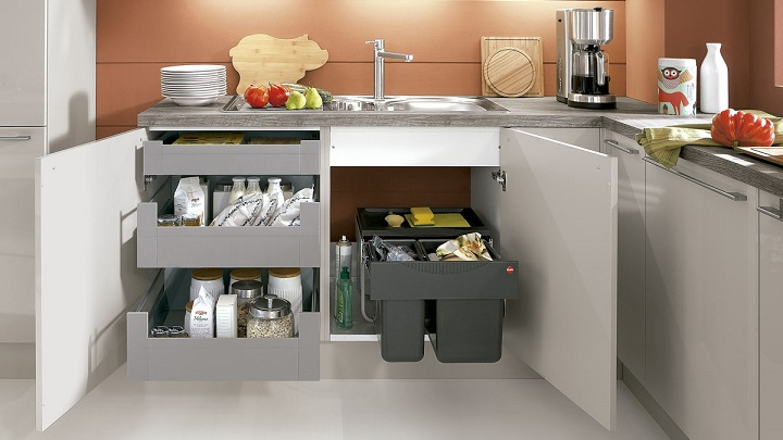 cocina-funcional2