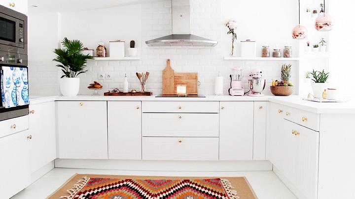 cocina-poca-luz3