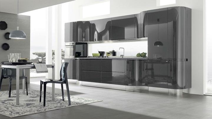 cocina-poca-luz4