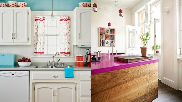 color-cocina
