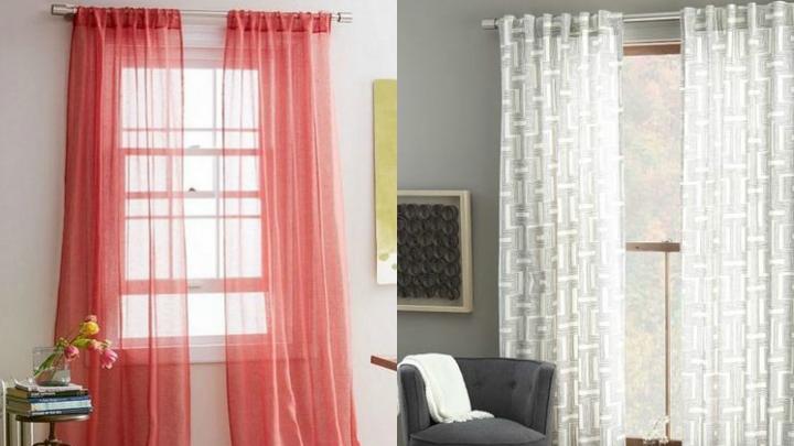 cortinas-fruncidas