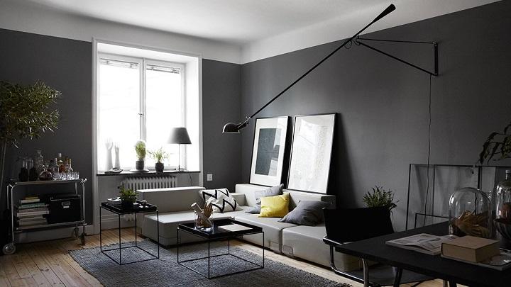 decoracion-negro