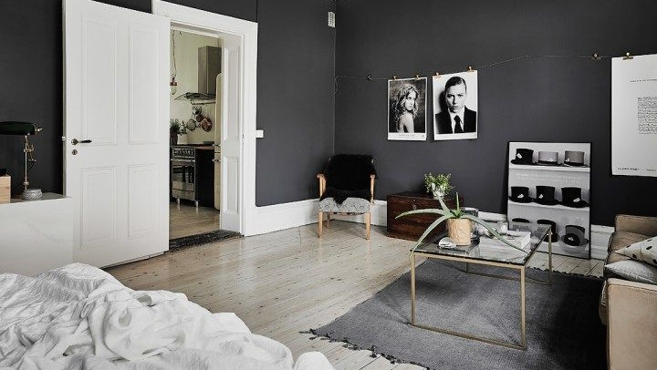 decoracion-negro4