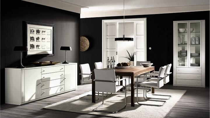 decoracion-negro6