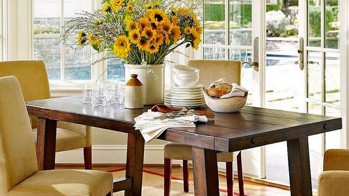decorar-casa-flores-verano