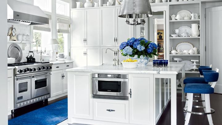 decorar-distintas-gamas-azul