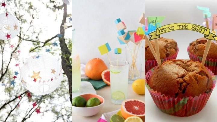 diy-fiestas-verano