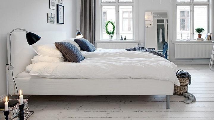 dormitorio-nordico1