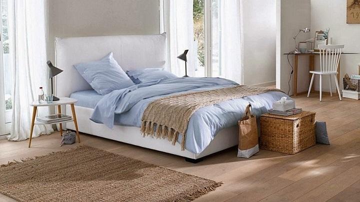 dormitorio-nordico2