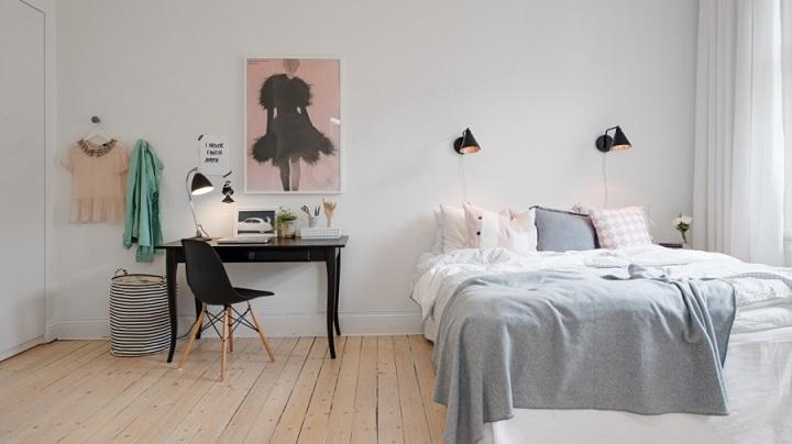 dormitorio-nordico3