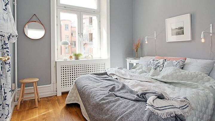 dormitorio-nordico4