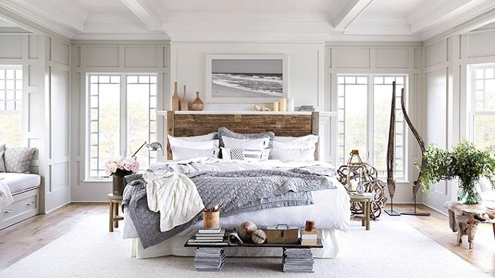 dormitorio-verano1